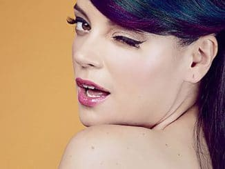 Lily Allen 30351021-1 thumb