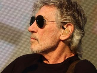 Roger Waters - 2018 Barclaycard British Summer Time Hyde Park