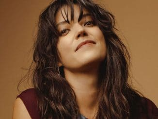 Sharon Van Etten 30351563-1 thumb
