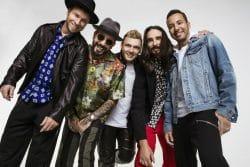 Backstreet Boys 30352831-1 big