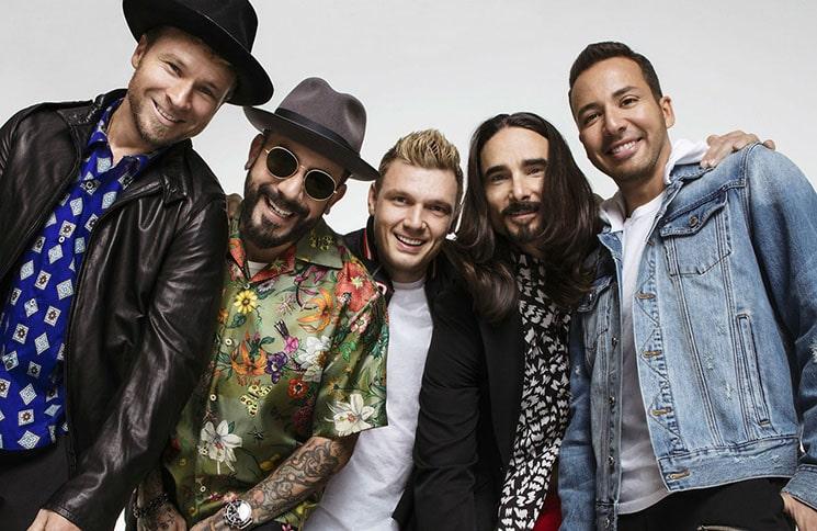 Backstreet Boys 30352831-1 thumb