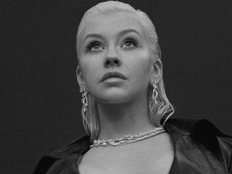 Christina Aguilera singt mit ihrer Tochter - Musik News