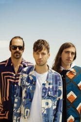 Crystal Fighters 30352669-1 big