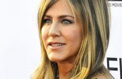 Jennifer Aniston - American Film Institute's 46th Life Achievement Award Gala