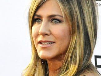 Jennifer Aniston - American Film Institute's 46th Life Achievement Award Gala