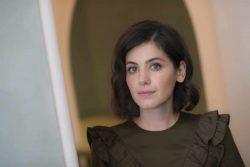 """Katie Melua über ihren Burnout: """"Ich hatte das Wesentliche verloren"""" - Musik News"""