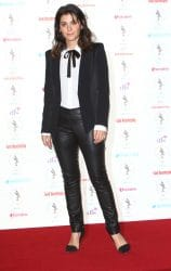 Katie Melua - 60th Annual Women of the Year Lunch and Awards