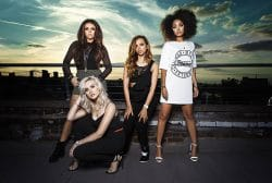 Little Mix 30352722-1 big