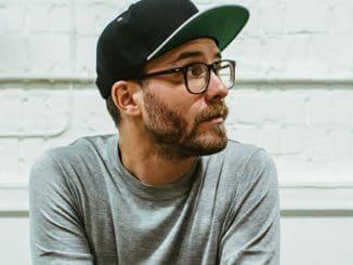 Bambi 2018: Mark Forster ist ziemlich stolz - Musik News