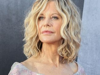 Meg Ryan - American Film Institute's 45th Life Achievement Award Gala