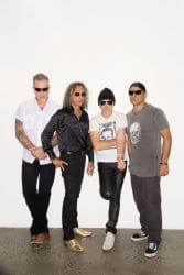 Metallica 2016 - 4828824 big