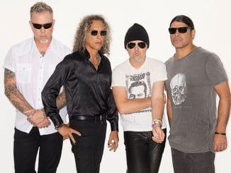 Metallica 2016 - 4828824 thumb