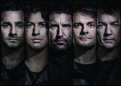 """Nine Inch Nails"": Trent Reznor und die kurze Oscar-Freude - Musik News"