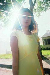 Selena Gomez 416464 big