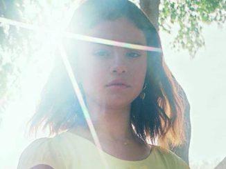 Selena Gomez und die kurze gute Laune - Featured Promi Klatsch und Tratsch