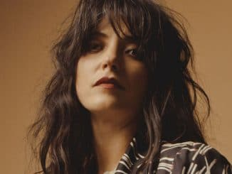 Sharon Van Etten 30352144-1 thumb