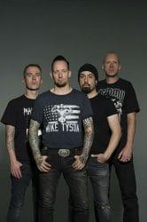 Volbeat 30352186-1 big