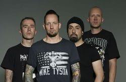 Volbeat 30352186-1 thumb