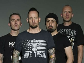 Volbeat 30352186-1 thumb
