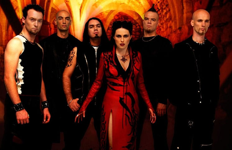 Within Temptation 30352630-1 thumb