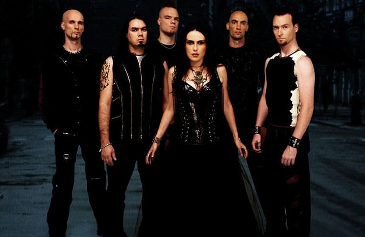 Within Temptation 30352632-1 thumb