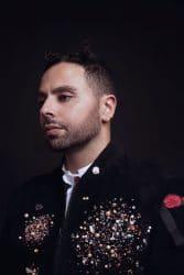 XOV zollt der Menschlichkeit Tribut - Musik News