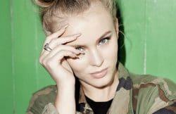 Zara Larsson 30352836-1 thumb