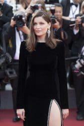 Laetitia Casta - 70th Annual Cannes Film Festival