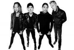 Metallica 30353158-1 big