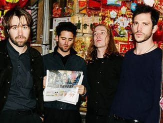 The Vaccines 30353631-1 thumb