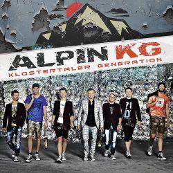 Alpin KG 30354669-1 big