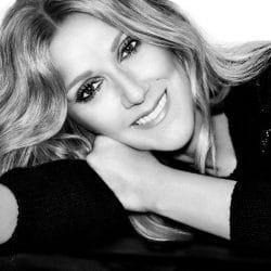 Celine Dion 614646 big
