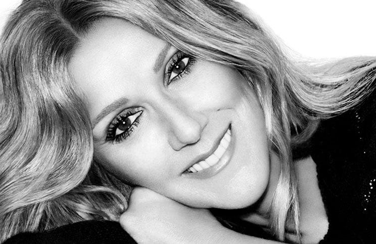 """Céline Dion: """"Ich bin Single"""" - Promi Klatsch und Tratsch"""