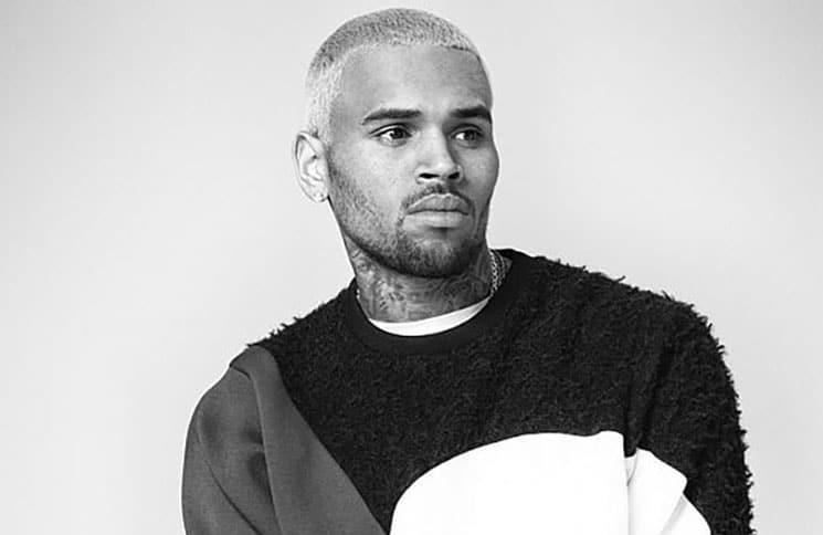 Chris Brown 30354848-1 thumb
