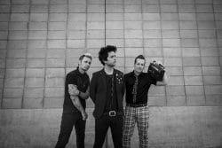 Green Day 30354891-1 big