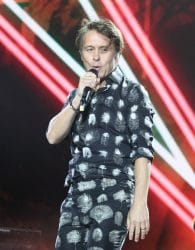 Mark Owen - BBC Radio 2 Live in Hyde Park 2017 - Concert