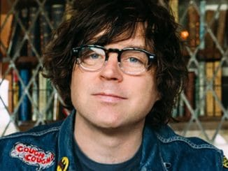 Ryan Adams 30354917-1 thumb