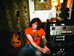 Ryan Adams 419497 big