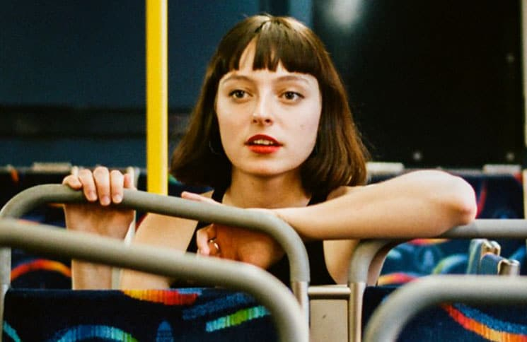 Stella Donnelly 30354397-1 thumb