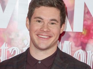"Adam Devine - ""Isn't It Romantic"" World Premiere"