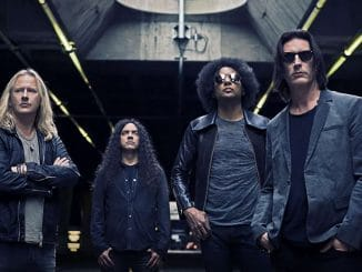 Alice in Chains 30355084-1 thumb