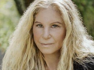 Barbra Streisand 30355187-1 thumb