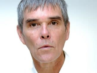 Ian Brown 30355119-1 thumb