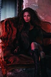 Janet Jackson 30355189-1 big