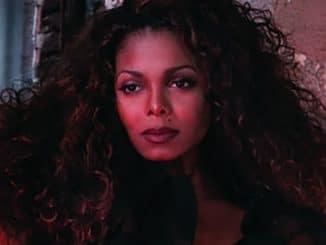 Janet Jackson 30355189-1 thumb