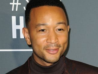 John Legend - The 24th Annual Critics' Choice Awards