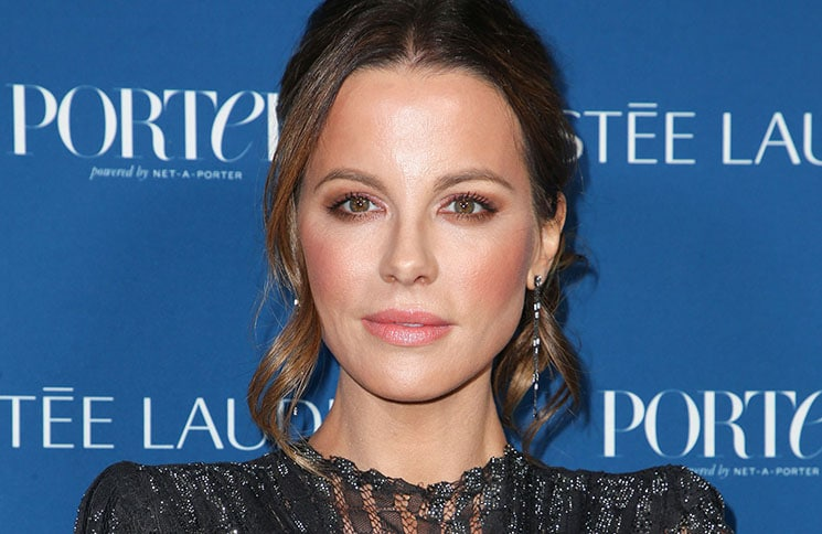 Kate Beckinsale - Porter's Incredible Women Gala 2018 - Arrivals