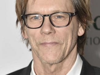 Kevin Bacon - 2018 SeriousFun Children's Network Gala