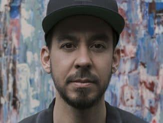 Mike Shinoda 30355857-1 thumb