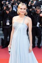Diane Kruger - 71st Annual Cannes Film Festival